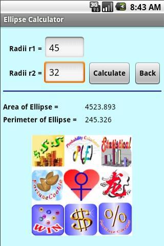 【免費工具App】Area Calculator-APP點子