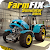 Farm FIX Simulator 2014 file APK Free for PC, smart TV Download