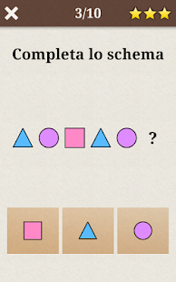Re della Matematica Jr. Gratis Screenshot