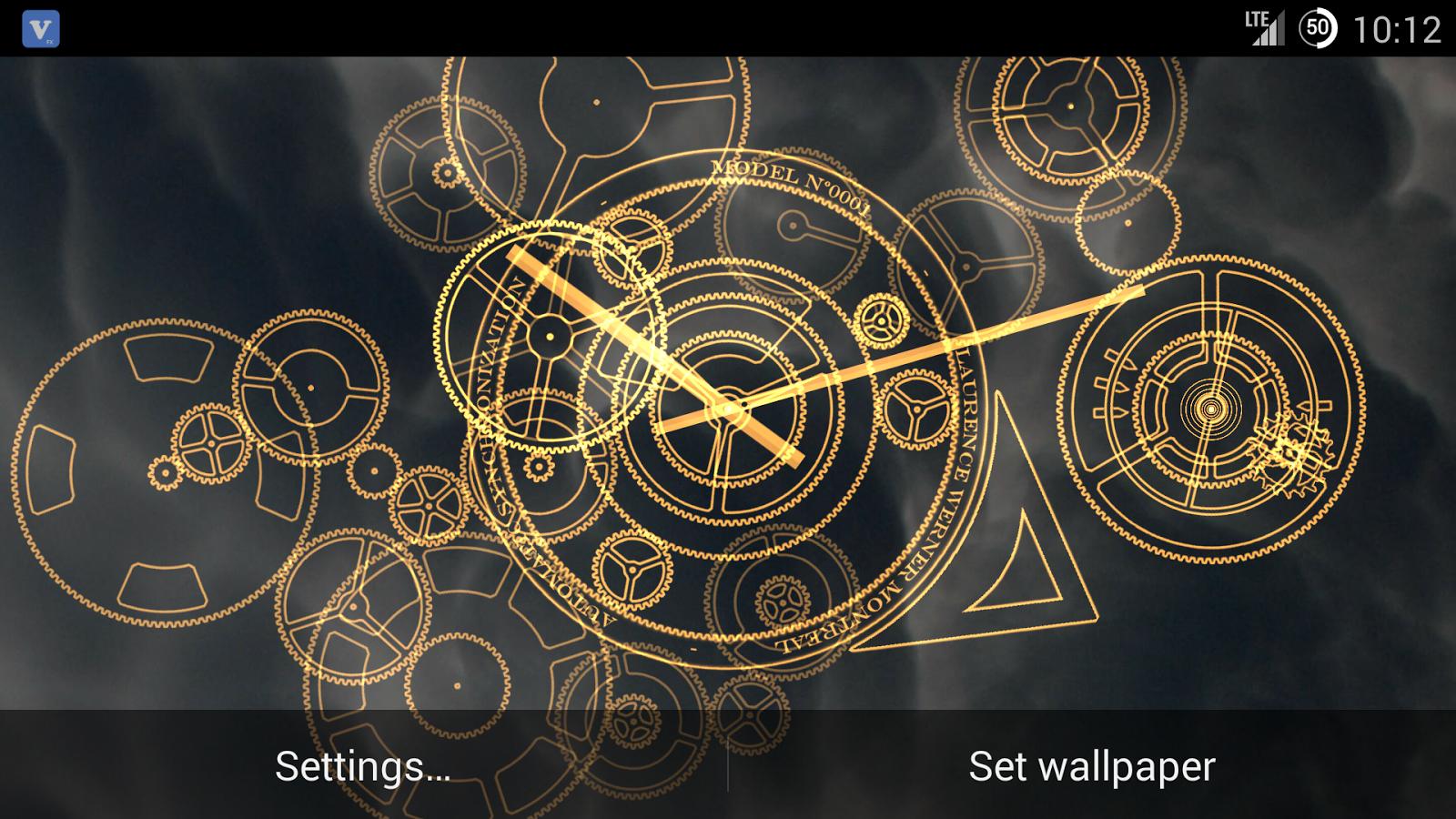 Amazoncom samsung galaxy apps