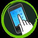 MISTRO SmartPhone icon