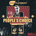 Ex-Plosion - People's Choice APK Image