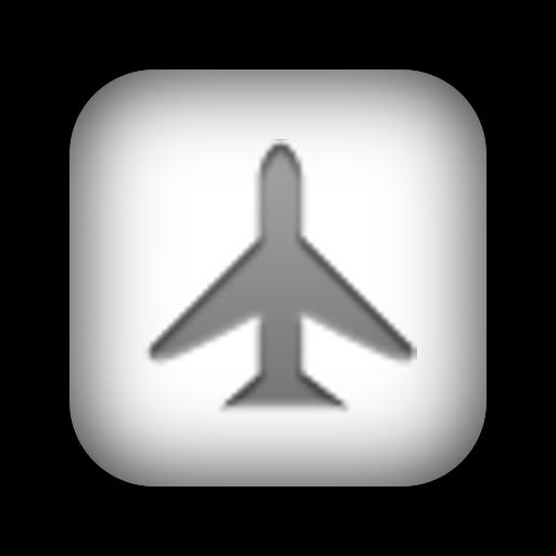 切換飛行模式 工具 LOGO-阿達玩APP