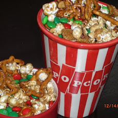 Mixed-Up-Popcorn