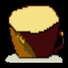 TeaTimer icon