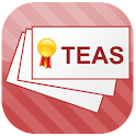 TEAS Flashcards icon