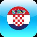 Aplikacije na hrvatskom icon