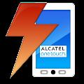 App Plugin:AOT v7.0 apk for kindle fire