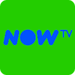 NOW TV 4.5 Apk