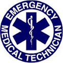 Paramedic Drug Quiz icon
