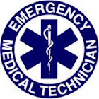 Paramedic Drug Quiz icon