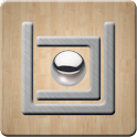 Slide Box Puzzle icon