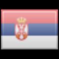 Android aplikacija Learn Serbian