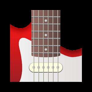 Jimi Guitar Lite For PC / Windows 7/8/10 / Mac – Free Download