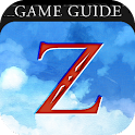 Guide - Zelda Skyward Sword icon