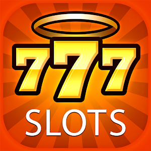 Slots Heaven – play the thrill of casino slots