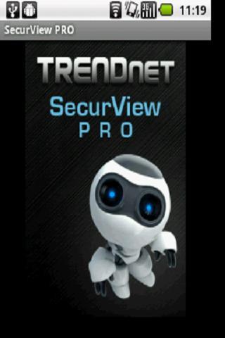 SecurView PRO