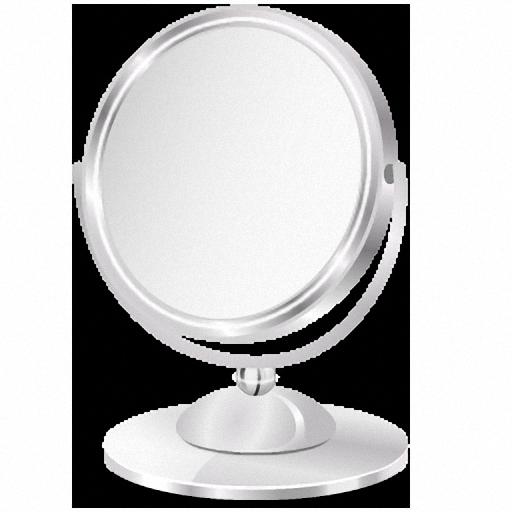 工具App|高清镜子 LOGO-3C達人阿輝的APP