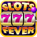 Game Slots Fever - Free Slots APK for Kindle