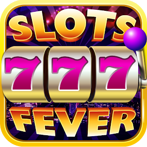 free no download slots with bonus