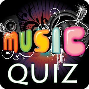 Music Quiz - screenshot