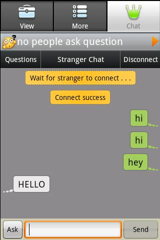 Verlieben bers Handy: So funktioniert der perfekte SMS