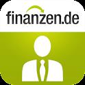 finanzen.de AG - Logo