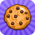 Cookie Clicker Rush APK for Bluestacks