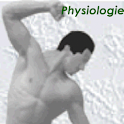 Physiokompendium Physiologie icon