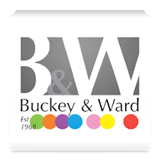 Buckey & Ward Estate Agents
