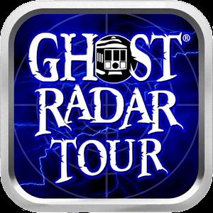 Ghost Radar®: TOUR For PC / Windows 7/8/10 / Mac – Free Download
