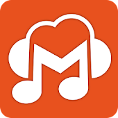 App MusíGlota APK for Windows Phone