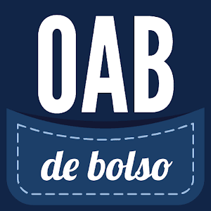 Download OAB de Bolso for Android