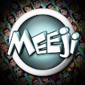 Meeji icon