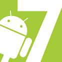 Lock Screen 7 icon