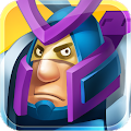 Download Clash of Heroes APK for Android Kitkat