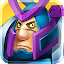 Clash of Heroes APK for Blackberry