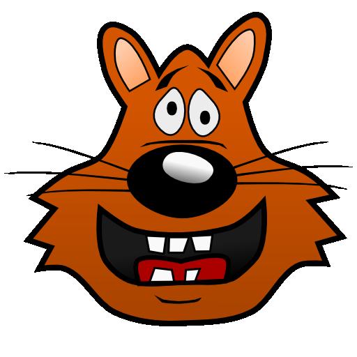 喵貓 LOGO-APP點子