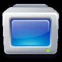 Linx Terminal Pro icon