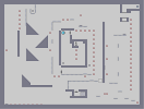 Thumbnail of the map 'Bomb Maze'
