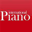 International Piano icon