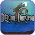 Dragon Dungeon APK for Bluestacks