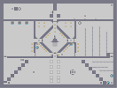 Thumbnail of the map 'unparraleled symmetry'