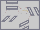 Thumbnail of the map 'Sub-Basic'