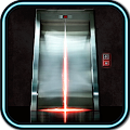 Game 100 Doors : Floors Escape APK for Windows Phone