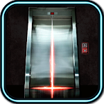 100 Doors : Floors Escape 1.6 Apk
