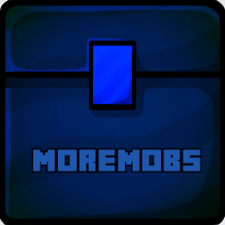 MoreMobs Donate Version