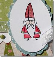 gnome-peek