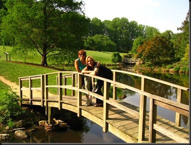 brookside gardens2 107