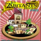 Les Zabitants icon